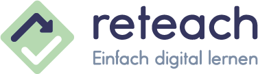 reteach e-learning software