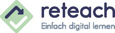 reteach e-learning software