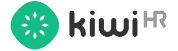 logokiwiHR_350x100